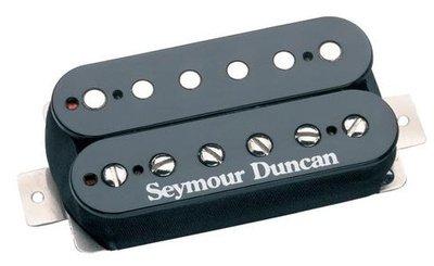 Seymour Duncan TB-16 The 59/Custom Hybrid セイモア・ダンカン トレムバッカー