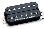 Seymour Duncan SH-15 Alternative 8 Black