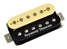 Seymour Duncan SH-16 The 59/Custom Hybrid,Zebraセイモア ダンカン ハムバッカー ギター ピックアップ