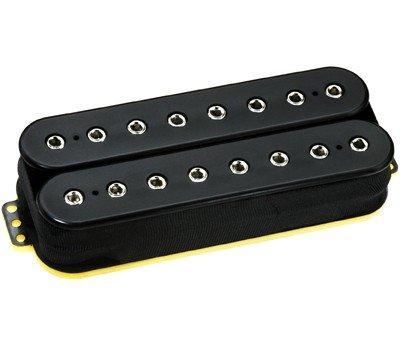 Dimarzio ディマジオ Ionizer 8 Bridge DP811 8弦 ギター ピックアップ ブリッジポジション用(リア) ハム