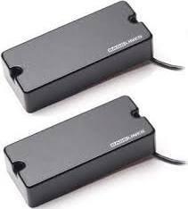 Seymour Duncan セイモア ダンカン ピックアップ ベース用 SSB-4s Soapbar ソープバータイプ