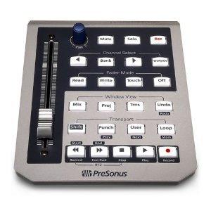 ◆最新版◆Presonus FaderPort USB DAWコントローラー