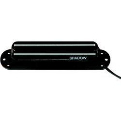 Shadow SH 661 Twinbucker Humbucker