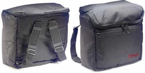 Stagg (スタッグ)ACB-100 Accordion Bag