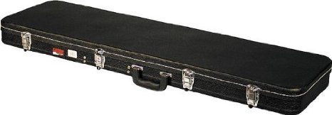Gator (ゲイター) GWE-BASS エレキギターバッグ
