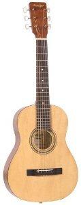 Amigo (アミーゴ) AM12 Steel String アコースティックギター アコースティックギター アコギ ギター