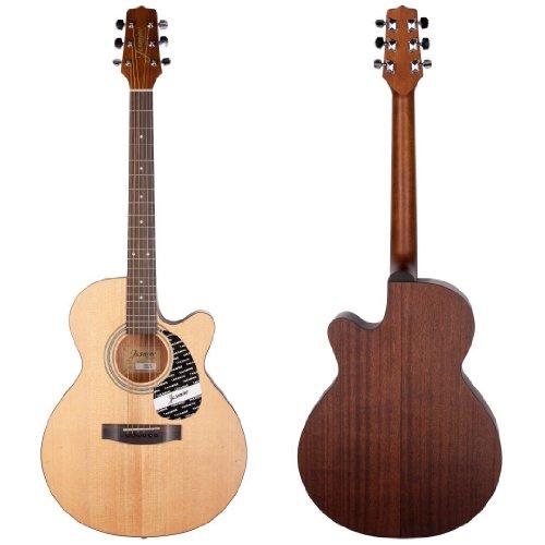 Jasmine S34C NEX Acoustic Guitar アコースティックギター アコギ ギター