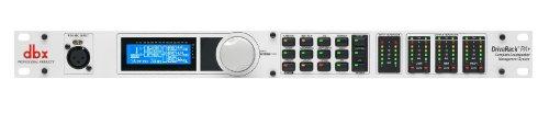 ◆最新版◆DBX DriveRack PA+ PLUS デジタル・マルチプロセッサー