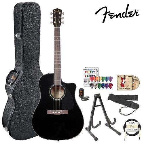 096-1536-206 アコースティックギター アコギ ギター