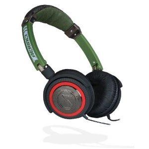 Aerial7 エアリアルセブン Phoenix Soldier Headphone ヘッドフォン
