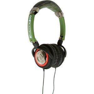 Aerial7 エアリアルセブン Phoenix Headphone ヘッドフォン Tantrum, One Size