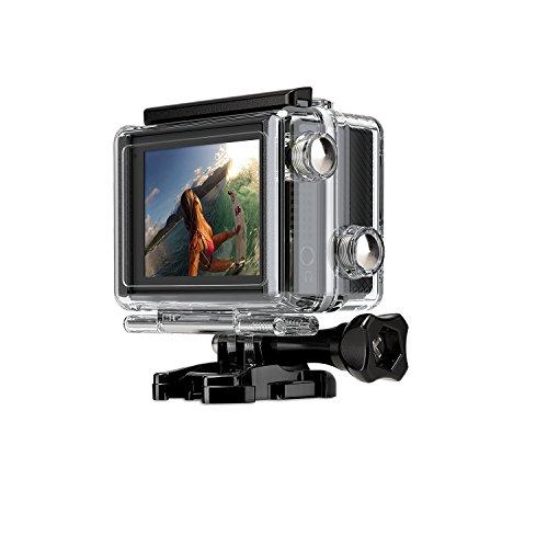 GoPro LCD Touch BacPac ALCDB-304 ゴープロ LCD タッチバックパック HERO3 & HERO3+対応