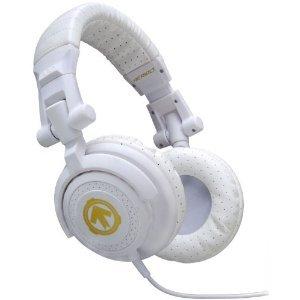 Aerial7 エアリアルセブン Tank Headphone ヘッドフォン Midnight, One Size