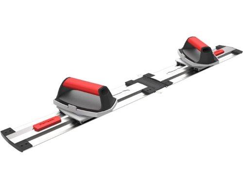 パーフェクト・フィットネス Rip Deck System リップ デッキシステム 日本未発売!