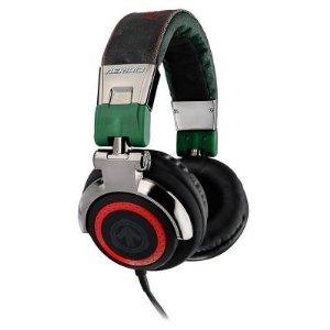 Aerial7 エアリアルセブン Tank Headphone ヘッドフォン