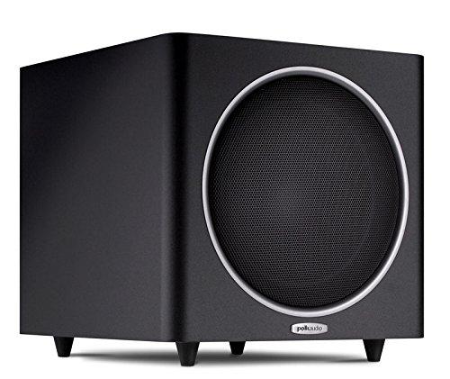 Polk Audio PSW110 パワードサブウーファー