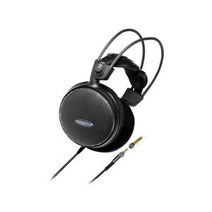 Audio Technica オーディオテクニカ ATH-AD900 Audiophile Open-air Dynamic Headphone ヘッドフォン 白寿祝 新築祝 当店では 30%OFFクーポン! 七夕祭り