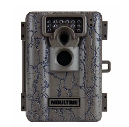 【開店記念セール!】 Moultrie(モルトリー) A5 Low Glow Game Low Game Camera 赤外線 A5・監視カメラ【日本語簡易マニュアル付】, G-wheel Direct Store:807a8b75 --- hortafacil.dominiotemporario.com