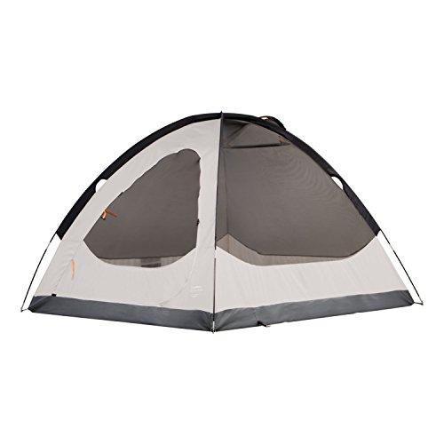 コールマン フリーガン3人用テント