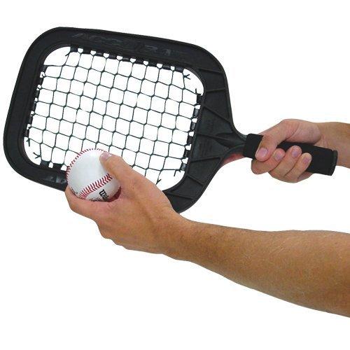 アキュバット ノック用トレーニングツール 野球&ソフトの守備練習に