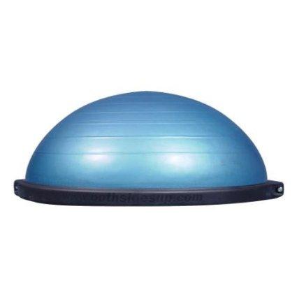 Bosu バランストレーナーBalance Trainer Home Version