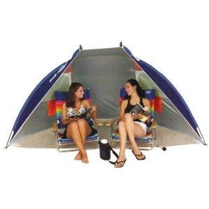 海の必需品!! リオ ビーチポータブルサンシェルター Rio Beach Portable Beach Portable リオ Sun Shelter, BIG SHOT:9ccea30e --- jphupkens.be