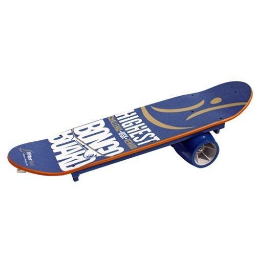 ボンゴ バランスボード