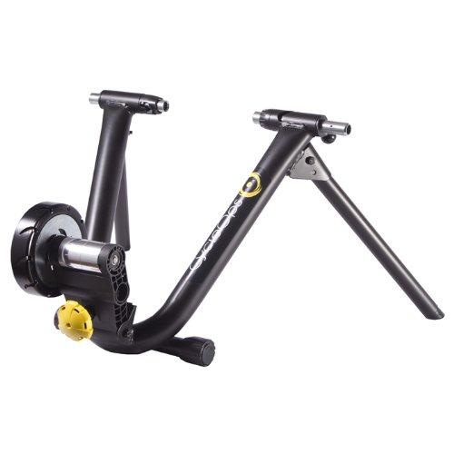 CycleOps Magneto サイクルトレーナー グレー/ブラック
