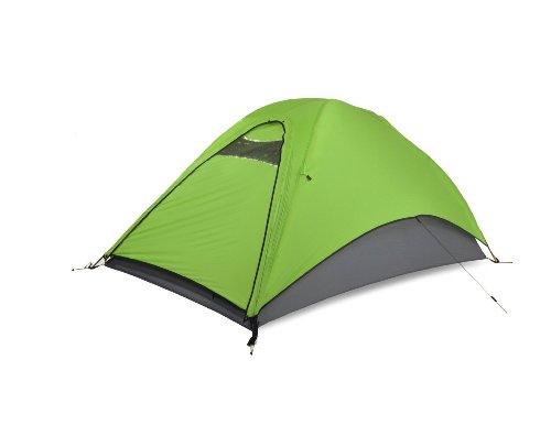 【在庫一掃】 Nemo Equipment Espri Nemo Ultralight Backpacking Backpacking Tent ニーモ 2人用 Espri テント, 装美 呉服おかの:2be6f4d5 --- canoncity.azurewebsites.net