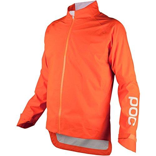 POC(ポック) Essential Cycling Rain Jacket Mサイズ ジャケット
