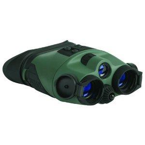 【使い勝手の良い】 Yukon Advanced Optics Viking Yukon PRO 双眼鏡 2X24 Optics Night Vision ナイトビジョン 暗視 Binocular 双眼鏡 25022, 低糖専門キッチン源喜:40d76ebb --- supercanaltv.zonalivresh.dominiotemporario.com