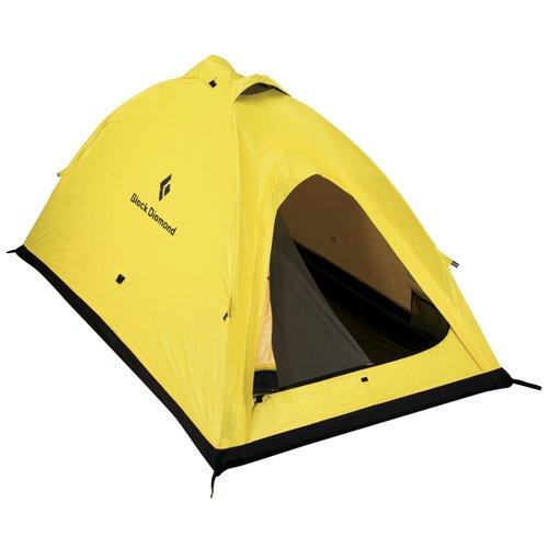 【Black Diamond ブラックダイヤモンド】I-Tent アイテント テント
