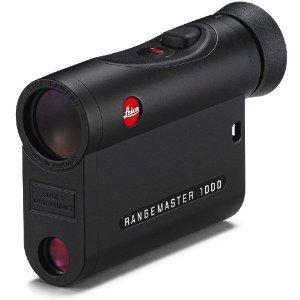 Leica ライカ CRF Rangemaster 1000 Yards 40529