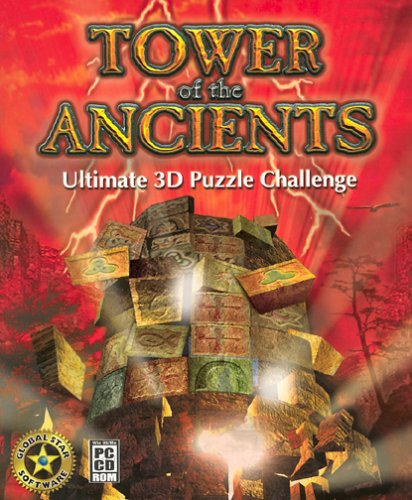 Tower the of of the (輸入版) Ancients (輸入版), ACOLE:650f7aa6 --- municipalidaddeprimavera.cl