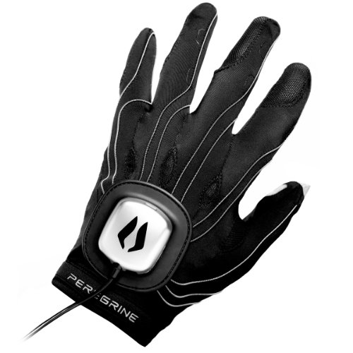 The PEREGRINE Wearable Interface - Large Glove