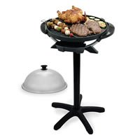 George Foreman ジョージ フォアマン グリル Indoor/Outdoor Grill