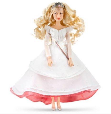 Disney (ディズニー)Oz the Great & Powerful Glinda the Good Doll -- 11 1/2