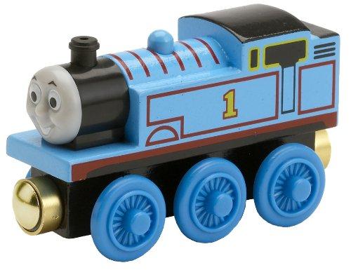 ラーニングカーブ 木製Talking Railwayシリーズ 木製Talking Railway トーマス