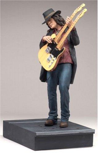 マクファーレン Bon Jovi :リッチー・サンボラ