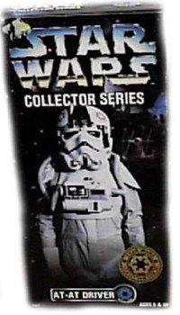 スターウォーズ フィギュア Star Wars Collector Series 12
