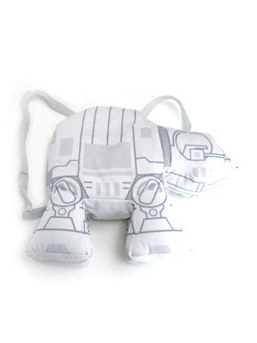 Star Wars AT-AT Back Buddy / スター・ウォーズ AT-AT