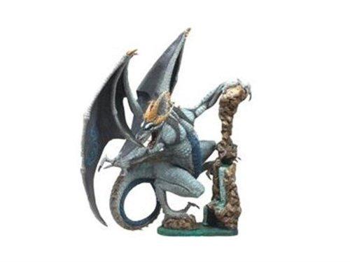 McFarlane マクファーレン Toys Dragons Series 8 - 6