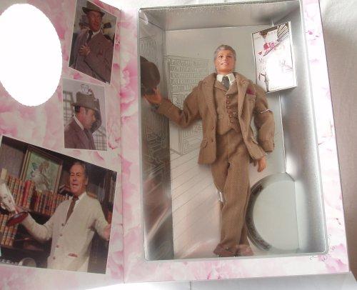バービーBarbie Ken Doll As Henry Higgens From My Fair Lady   15499