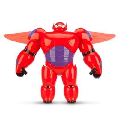 (税込) ディズニー(Disney)US公式商品 フィギュア ベイマックス baymax baymax フィギュア 置物 置物 おもちゃ 玩具, 銘木無垢ダイニングテーブルDOIMOI:6e81814d --- canoncity.azurewebsites.net