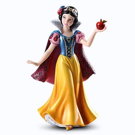 ディズニー フィギュア ショーケースコレクション 白雪姫 #6811101040820P