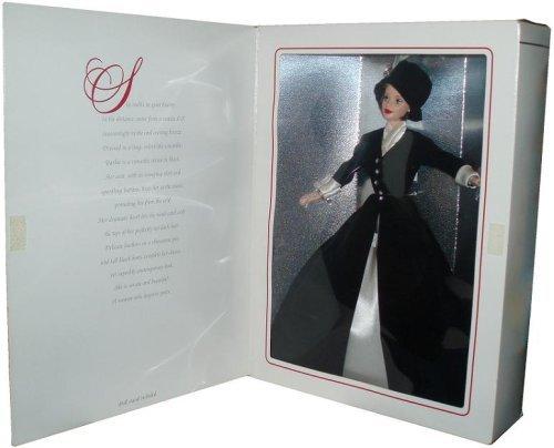 Classique Collection Romantic Interlude 人形 ドール