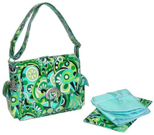 魅力的な Kalencom Bag Midi Buckle Bag Buckle Ooh La La Kalencom Kelly, Millky Way Shop:2b38ff40 --- canoncity.azurewebsites.net
