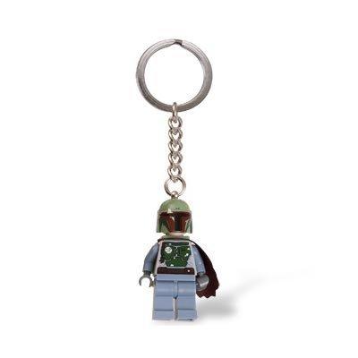 人気大割引 スター・ウォーズ ボバ・フェット 凸凹 LEGO 凸凹 キーチェーン キーチェーン ボバ・フェット ニューカラー/Boba Fett New Color, 空間コーディネートAnmine:ecca3d08 --- clftranspo.dominiotemporario.com