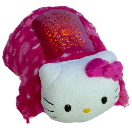 Hello Kitty Dream Lite ドリームライトハローキティドリームライト
