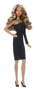 Barbie(バービー) Collector Basics Model #08 ドール 人形 フィギュア